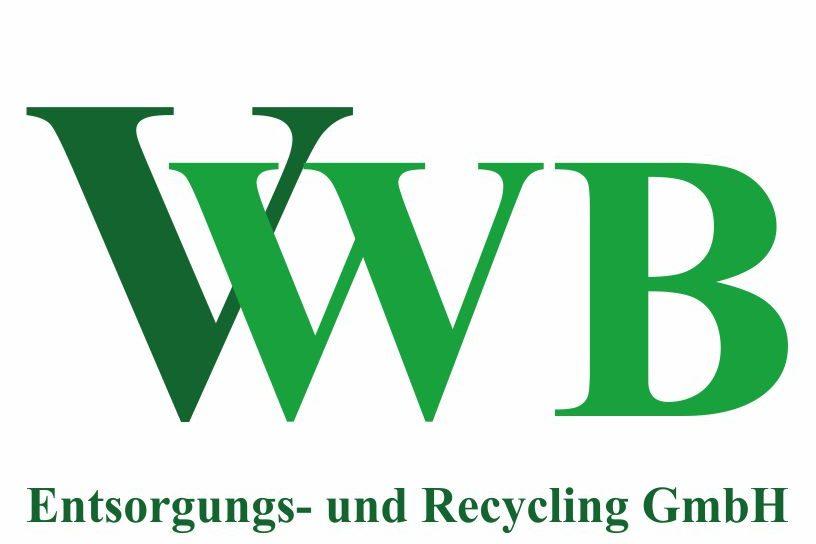 VWB Entsorgungs- und Recycling GmbH